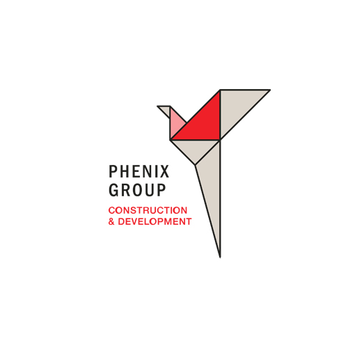 Phenix Group logo